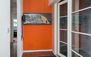 Ferienhaus DCT-03837 in Skagen für 4 Personen - Bild 136698281
