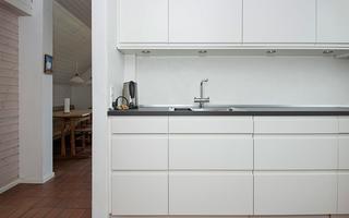 Ferienhaus DCT-03837 in Skagen für 4 Personen - Bild 136698261