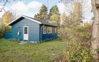 Holiday home DCT-03842 in Gedesby for 4 people - image 133233743