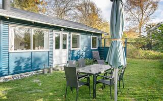 Holiday home DCT-03842 in Gedesby for 4 people - image 133233741
