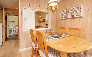 Holiday home DCT-03906 in Bratten for 7 people - image 133233915