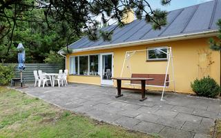 Holiday home DCT-03906 in Bratten for 7 people - image 133233939