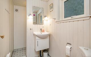 Ferienhaus DCT-03906 in Bratten für 7 Personen - Bild 141598127
