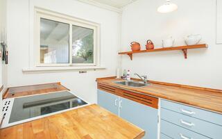 Ferienhaus DCT-03906 in Bratten für 7 Personen - Bild 141598115