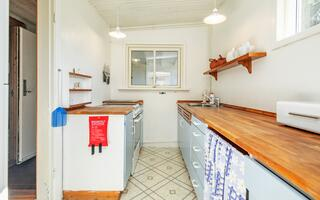 Ferienhaus DCT-03906 in Bratten für 7 Personen - Bild 141598117
