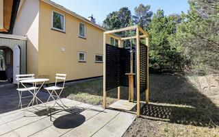 Ferienhaus DCT-03906 in Bratten für 7 Personen - Bild 141598139
