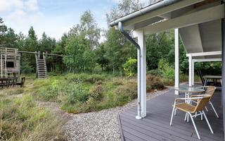 Holiday home DCT-03967 in Lyngså for 10 people - image 133234703