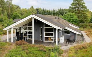 Holiday home DCT-03967 in Lyngså for 10 people - image 133234661