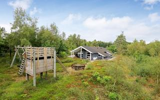 Holiday home DCT-03967 in Lyngså for 10 people - image 133234701