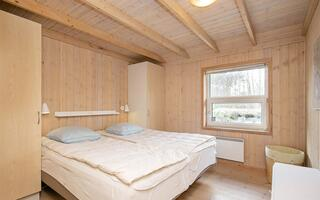Holiday home DCT-03967 in Lyngså for 10 people - image 133234685