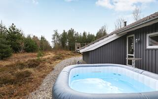 Holiday home DCT-03967 in Lyngså for 10 people - image 133234681