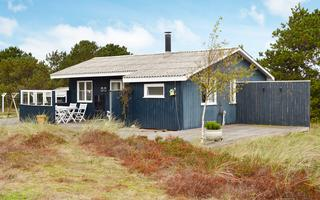 Holiday home DCT-04061 in Fanø, Rindby for 4 people - image 133235029