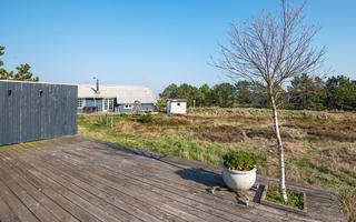 Holiday home DCT-04061 in Fanø, Rindby for 4 people - image 133235033