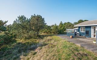 Holiday home DCT-04061 in Fanø, Rindby for 4 people - image 133235031
