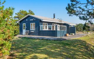 Holiday home DCT-04061 in Fanø, Rindby for 4 people - image 133235027