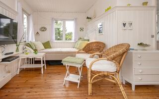 Holiday home DCT-04061 in Fanø, Rindby for 4 people - image 133235037