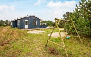 Holiday home DCT-04061 in Fanø, Rindby for 4 people - image 133235073