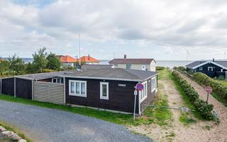 Holiday home DCT-04062 in Høll / Hvidbjerg for 4 people - image 41188608