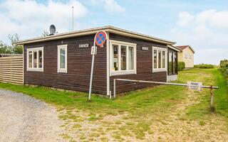 Holiday home DCT-04062 in Høll / Hvidbjerg for 4 people - image 133235131