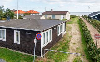 Holiday home DCT-04062 in Høll / Hvidbjerg for 4 people - image 41188610