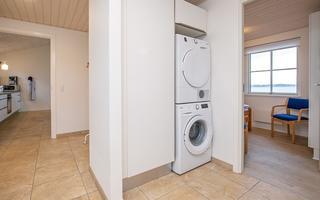 Sommerhus DCT-04064 i Hvalpsund til 5 personer - billede 39912194