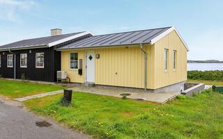 Sommerhus DCT-04064 i Hvalpsund til 5 personer - billede 39912156