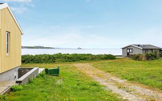 Sommerhus DCT-04064 i Hvalpsund til 5 personer - billede 39912160