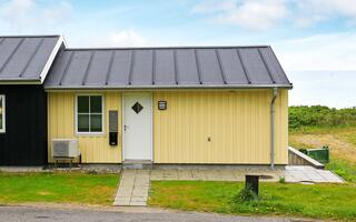 Holiday home DCT-04064 in Hvalpsund for 5 people - image 41188704