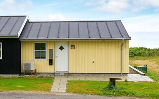 Sommerhus DCT-04064 i Hvalpsund til 5 personer - billede 39912158