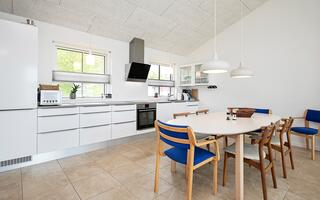 Holiday home DCT-04064 in Hvalpsund for 5 people - image 41188724