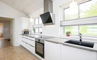 Sommerhus DCT-04064 i Hvalpsund til 5 personer - billede 39912182