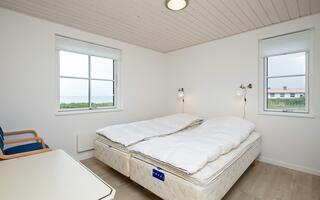 Sommerhus DCT-04064 i Hvalpsund til 5 personer - billede 39912186
