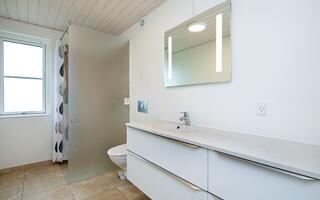 Holiday home DCT-04064 in Hvalpsund for 5 people - image 41188730