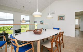 Holiday home DCT-04064 in Hvalpsund for 5 people - image 41188726