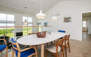 Sommerhus DCT-04064 i Hvalpsund til 5 personer - billede 39912180