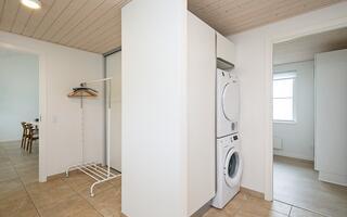 Sommerhus DCT-04064 i Hvalpsund til 5 personer - billede 39912196