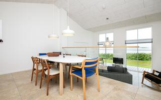 Holiday home DCT-04064 in Hvalpsund for 5 people - image 41188722