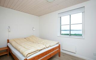 Holiday home DCT-04064 in Hvalpsund for 5 people - image 41188738