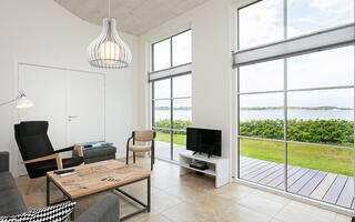 Holiday home DCT-04064 in Hvalpsund for 5 people - image 41188718