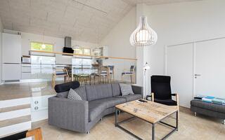 Sommerhus DCT-04064 i Hvalpsund til 5 personer - billede 39912170