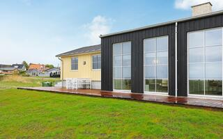 Holiday home DCT-04064 in Hvalpsund for 5 people - image 41188746