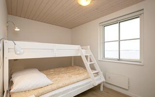 Sommerhus DCT-04064 i Hvalpsund til 5 personer - billede 39912188