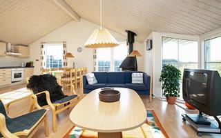 Ferienhaus DCT-04069 in Løkken für 7 Personen - Bild 142554550