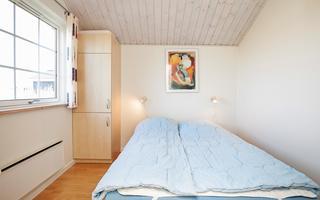 Ferienhaus DCT-04069 in Løkken für 7 Personen - Bild 142554568