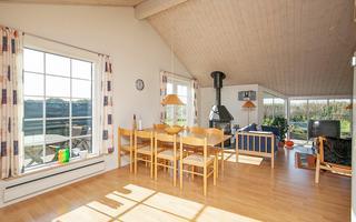 Ferienhaus DCT-04069 in Løkken für 7 Personen - Bild 142554560