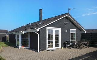 Ferienhaus DCT-04069 in Løkken für 7 Personen - Bild 142554574