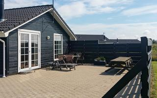 Ferienhaus DCT-04069 in Løkken für 7 Personen - Bild 142554572