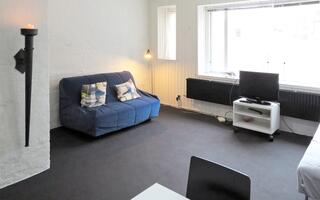 Holiday home DCT-04115 in Sønderborg for 4 people - image 78532261