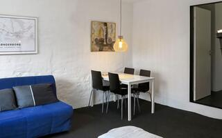 Holiday home DCT-04115 in Sønderborg for 4 people - image 78532271