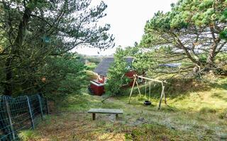 Ferienhaus DCT-04230 in Fanø Bad für 5 Personen - Bild 135757580